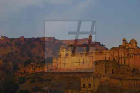 #jaipur – 037 Kopie