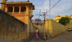 #jaipur – 050 Kopie
