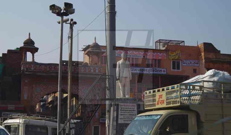 #jaipur – 153 Kopie