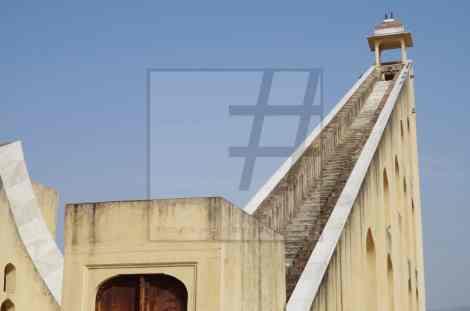 #jaipur – 160 Kopie