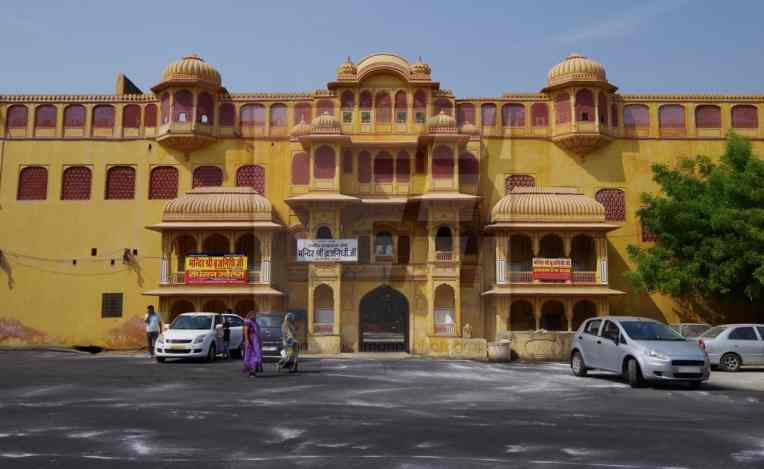 #jaipur – 214 Kopie