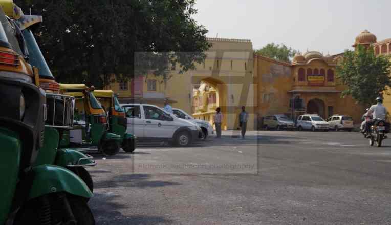 #jaipur – 215 Kopie