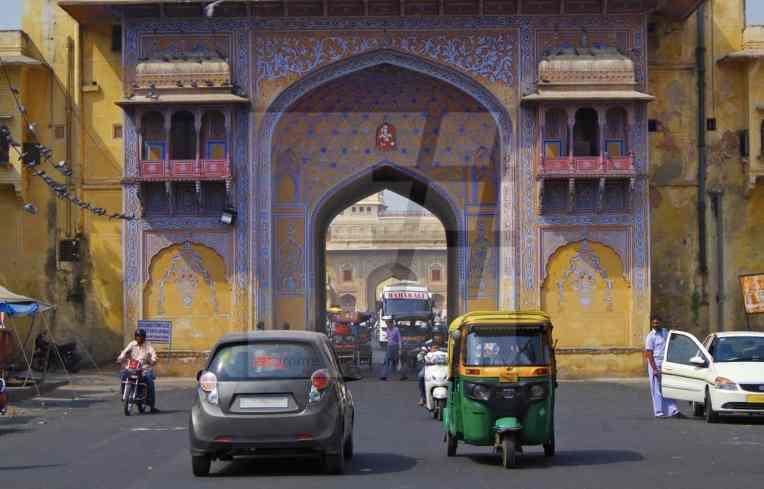 #jaipur – 220 Kopie