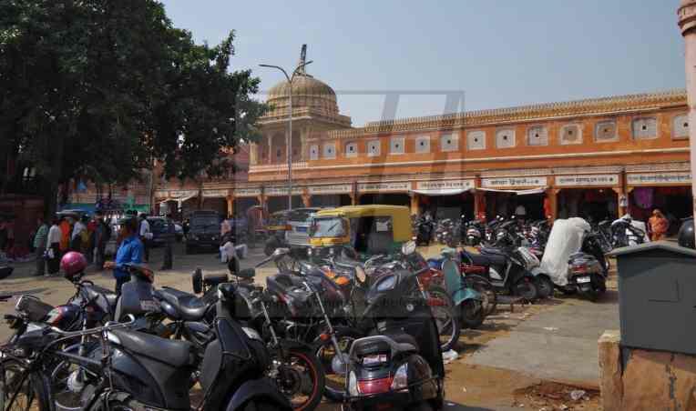 #jaipur – 226 Kopie