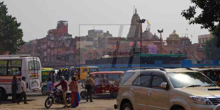 #jaipur – 227 Kopie
