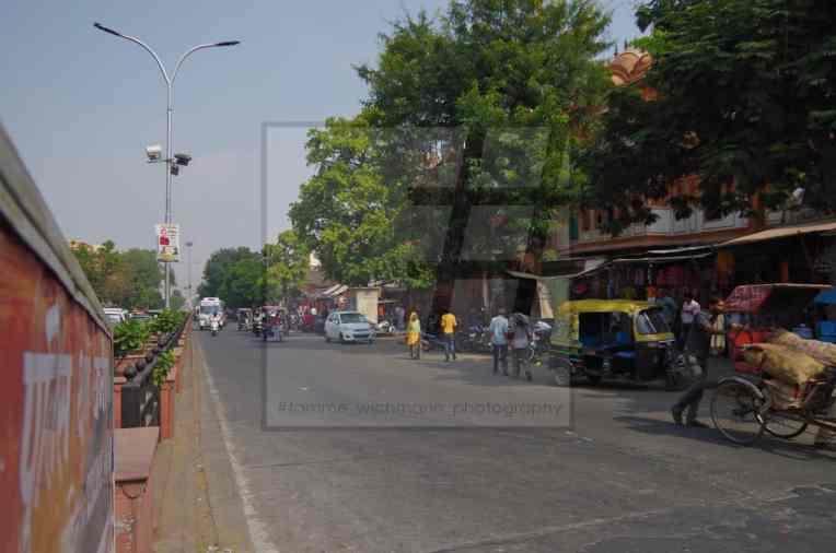 #jaipur – 229 Kopie
