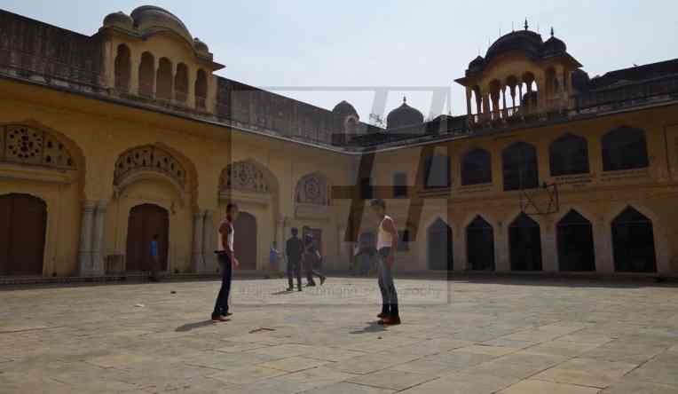 #jaipur – 231 Kopie 3
