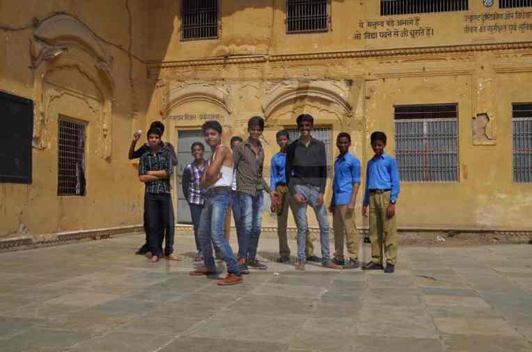 #jaipur – 234 Kopie