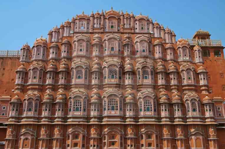 #jaipur – 235 Kopie