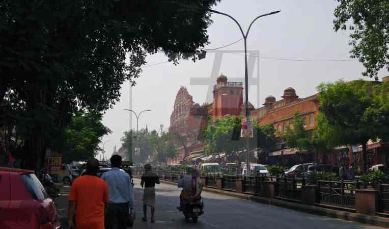 #jaipur – 238 Kopie
