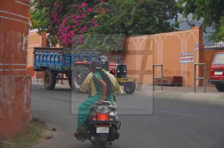 #jaipur – 275 Kopie