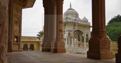 #jaipur – 278 Kopie