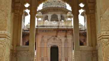 #jaipur – 280 Kopie