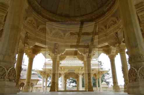 #jaipur – 288 Kopie