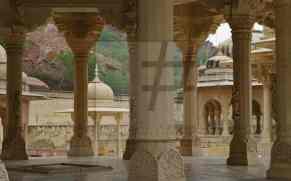 #jaipur – 289 Kopie
