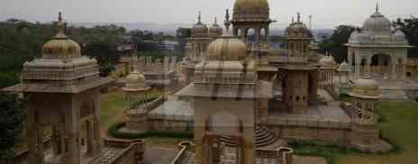 #jaipur – 293 Kopie