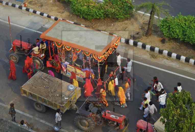 #jaipur – 330 Kopie