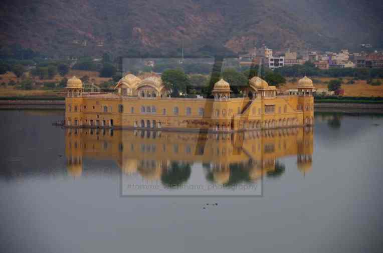 #jaipur – 338 Kopie