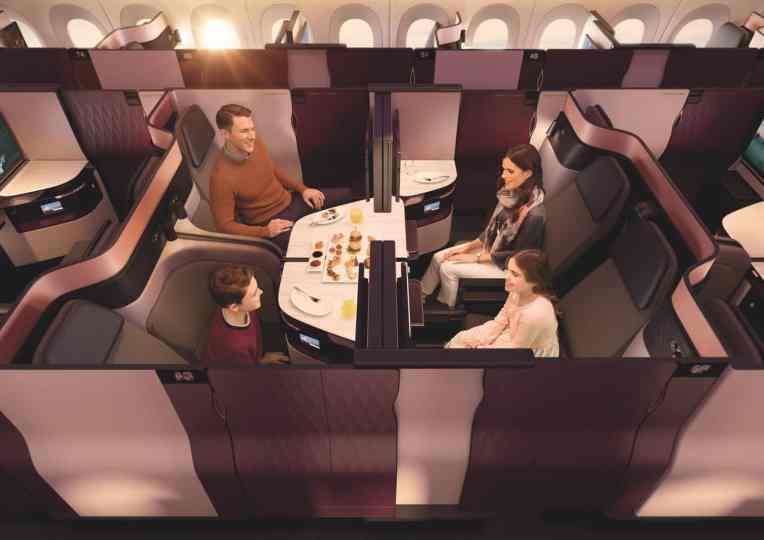 PriestmanGoode_QSuite_QatarAirways