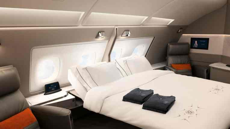 Singapore-airlines-a380-suites---double-suites