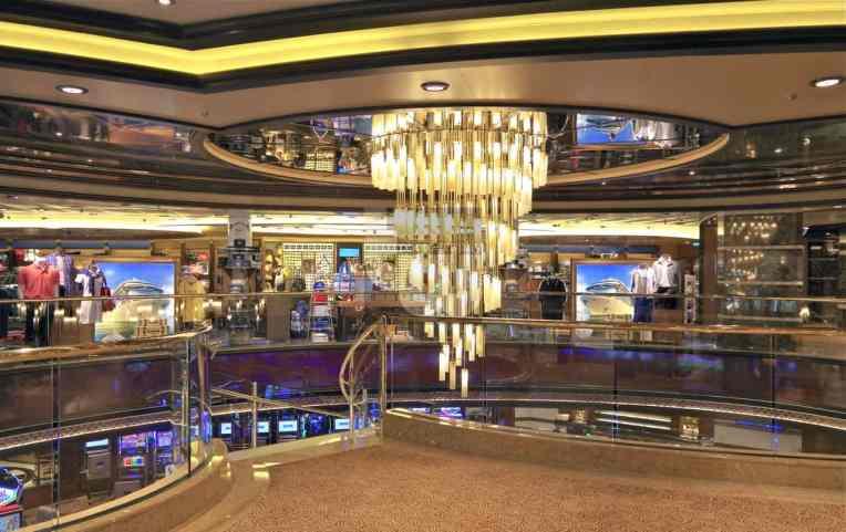 Casino2
