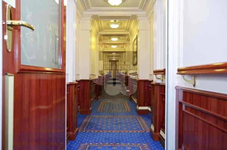 Corridors.3