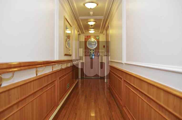 Corridors.5