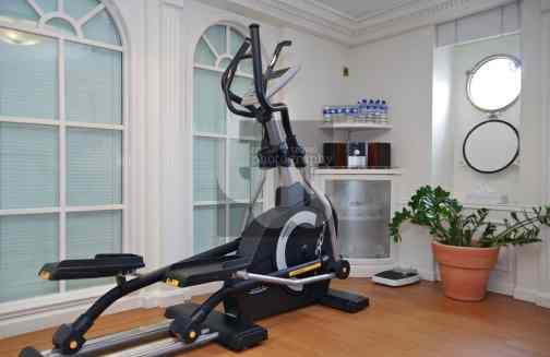 Fitness.3
