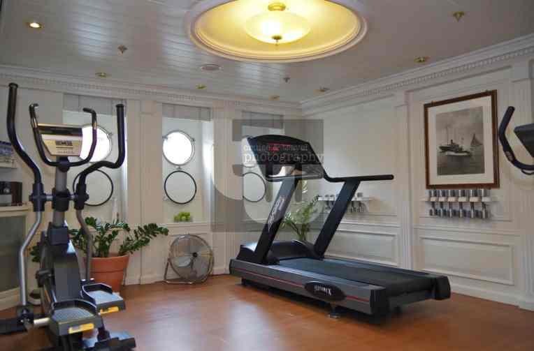 Fitness.4