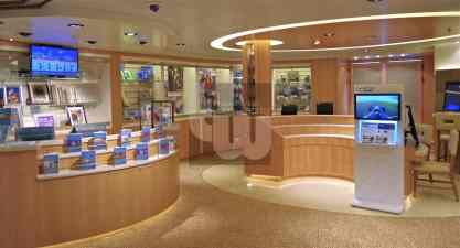 Royal Princess - Photo & Video Gallery