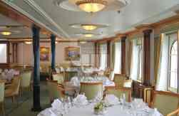 Restaurant.1