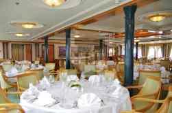 Restaurant.2