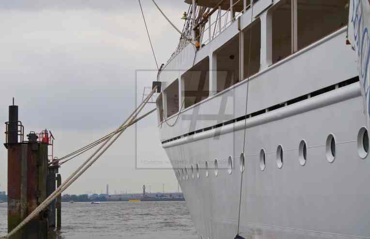 #sea cloud 2 – 18 Kopie