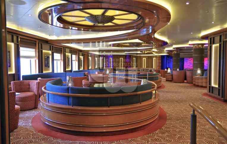 Vista Lounge3