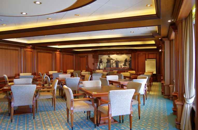 QV-Admiral´s & Card Room4