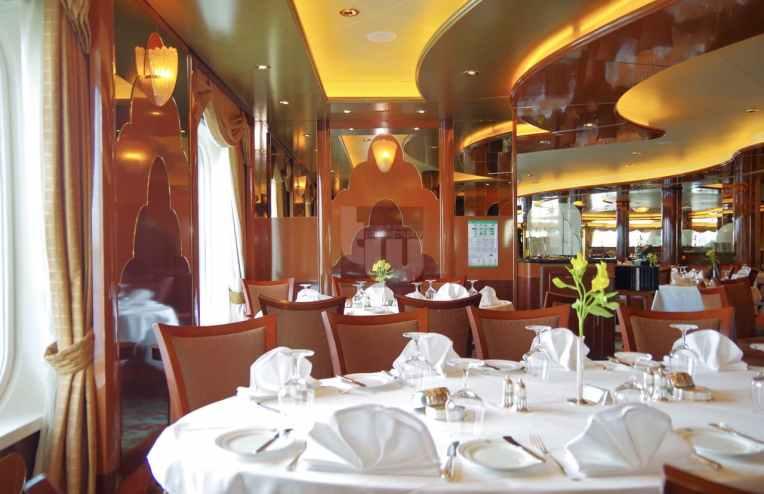 QV-Britannia Restaurant3