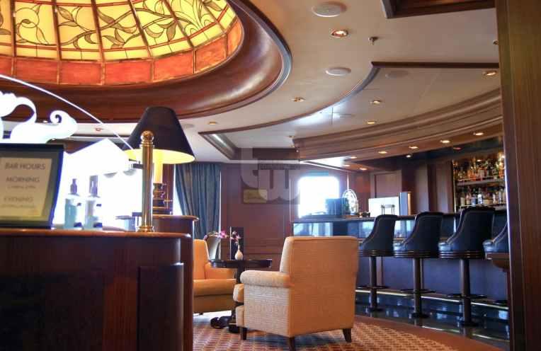 QV-Grills Lounge2
