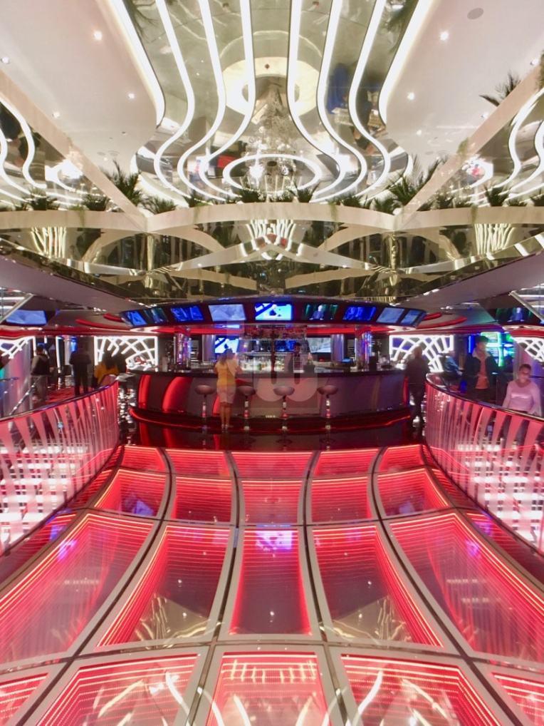 Casino Bar 2