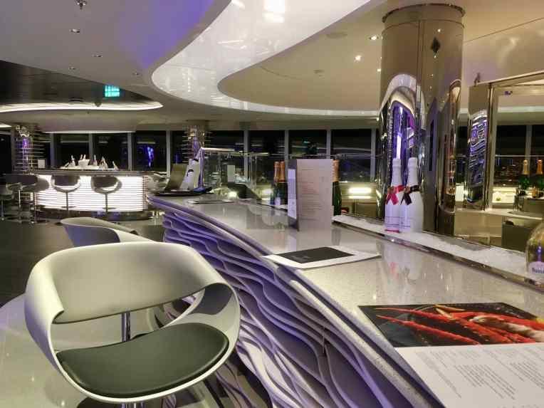 Champagne Bar 3